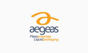 Aegeas Flexo