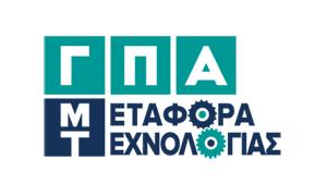 Γεωπονικό Πανεπιστήμιο Αθηνών