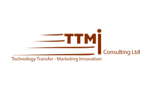 TECHNOLOGY TRANSFER – MARKETING INNOVATION