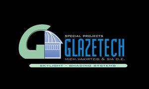 Glazetech